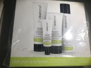 Mary Kay product for Sale in Aspen Hill, MD
