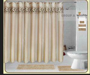 bathroom set for Sale in Murfreesboro, TN