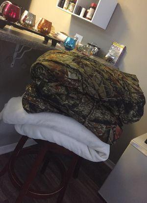 Bed for Sale in Warner Robins, GA