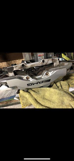 Mercedes E55 W211 parts for Sale in Renton, WA