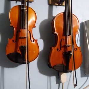 Violin And Viola Lessons for Sale in Glendale, AZ