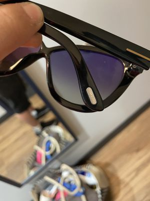 Tom Ford women's sunglasses for Sale in Katy, TX