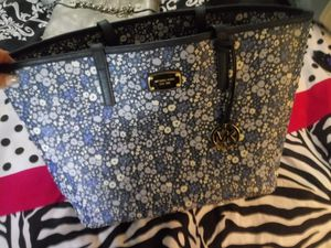 Mk,and coach bags for Sale in Beaumont, TX