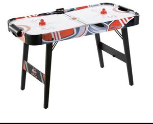 Air Hockey Table for Sale in Pinecrest, FL