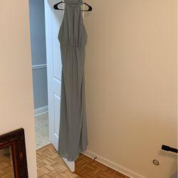 Show Me Your Mumu Bridesmaid Dress for Sale in Wauconda,  IL