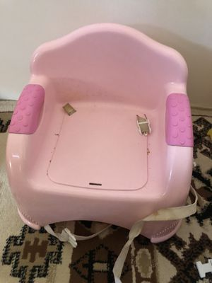 Kids chairs for Sale in Las Vegas, NV