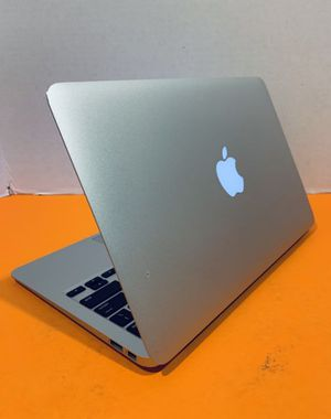 MacBook Air for Sale in Cornelius, NC