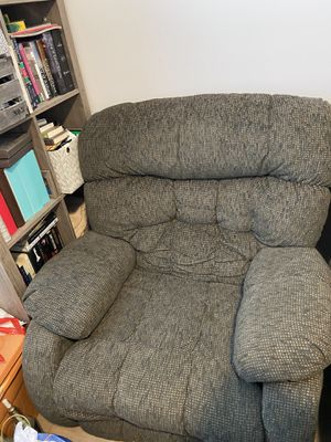 Recliners for Sale in Wenatchee, WA