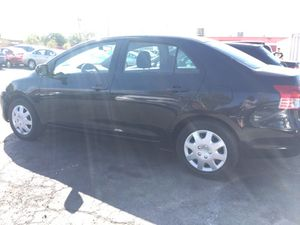 2012 Toyota Yaris $500 down delivers for Sale in Las Vegas, NV