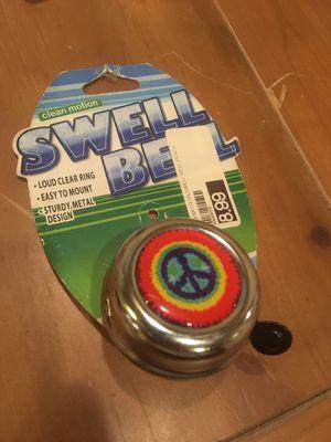 Child Bike Bell for Sale in Washington, DC