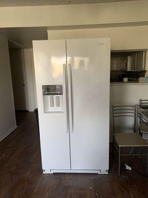 Fridge $399 for Sale in Costa Mesa, CA