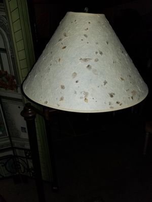 Floor Lamp for Sale in Catonsville, MD