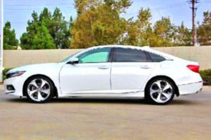 Keyless Entry2018 Honda Accord for Sale in Norfolk, VA