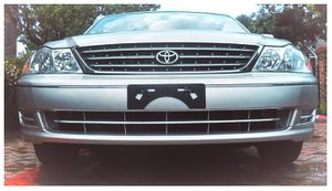 <**LIKE NEW Up for sale 2OO3 Toyota Avalon RUNS AND DRIVES GREAT EXCELLENT CONDITION Clean title Good tires**>BEST PRICE-$5OO for Sale in Anaheim, CA