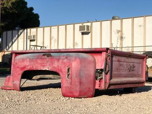 C10 for Sale in Riverside, CA