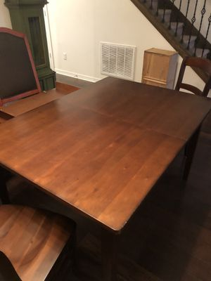 Ding room table for Sale in Orlando, FL