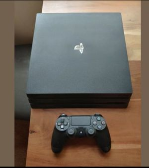 New brand PlayStation for Sale in US
