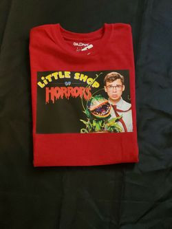 Custom T Shirt for Sale in Duarte,  CA