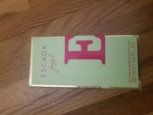 Perfume assorted lot for Sale in Wichita, KS