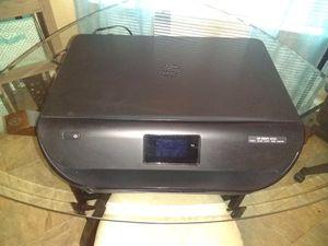 HP Envy 4520 printer/copier for Sale in Myrtle Beach, SC