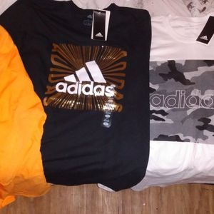 Adidas Clothing for Sale in Oklahoma City, OK
