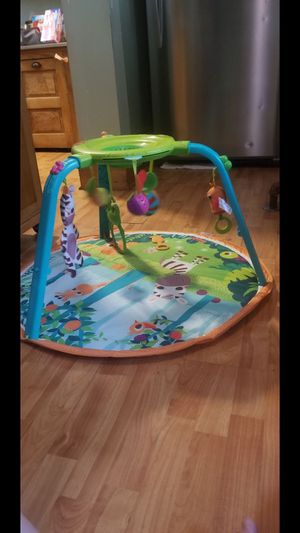 Play mat for Sale in Cleveland, OH
