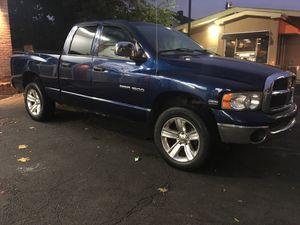 Dodge Ram 1500 Hemi for Sale in Hartford, CT