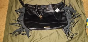 Rampage Women's Purse for Sale in Ravenna, OH