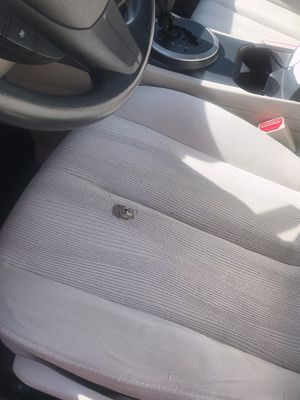 Mazda for Sale in Phoenix, AZ