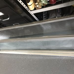 Shower Door for Sale in Gainesville, VA