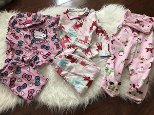 Christmas Pajamas for Sale in Haymarket, VA