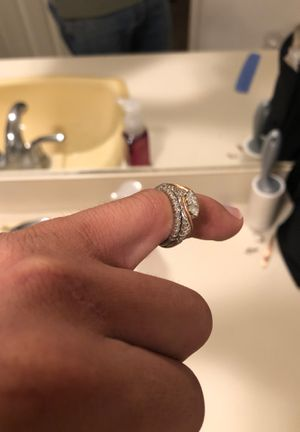 Wedding ring for Sale in Riverside, CA
