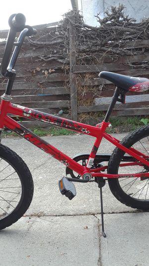 Huffy rocket it kids bike for Sale in San Leandro, CA