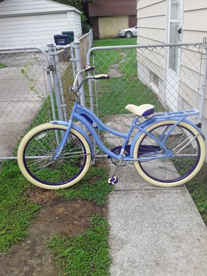 Women bike for Sale in Woodhaven, MI