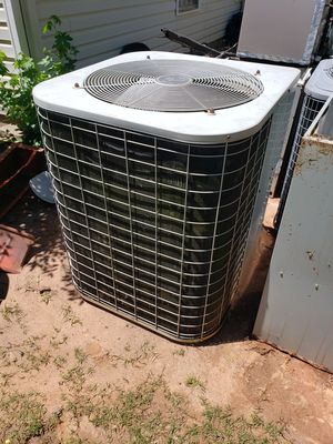 Heil 5 ton air conditioner for Sale in Greer, SC