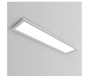 Artika Ultra-Thin Dimmable LED Skylight Flat Panel Ceiling Light Fixture New for Sale in Moreno Valley, CA