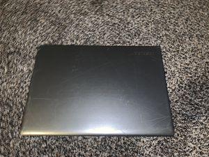 TOSHIBA Laptop Windows 10PRO intel i5 READY FOR NEW USER for Sale in Stockton, CA
