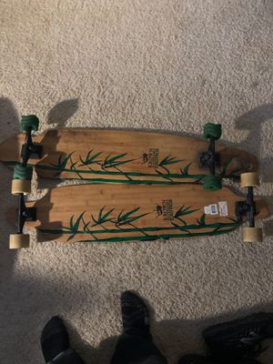 Two boards 50 each for Sale in Denver, CO