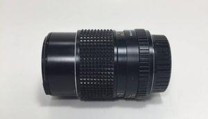 737370 Sears Model 202 135mm f/2.8 Telephoto Lens Pentax KA Mount for Sale in Cincinnati, OH
