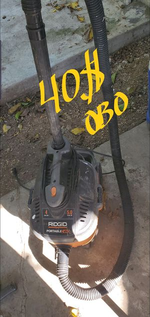 Power tools for Sale in Houston, TX
