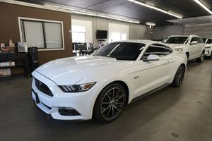 2017 Ford Mustang for Sale in Federal Way, WA