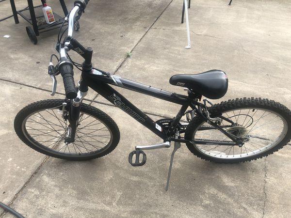 Bike (Schwinn)