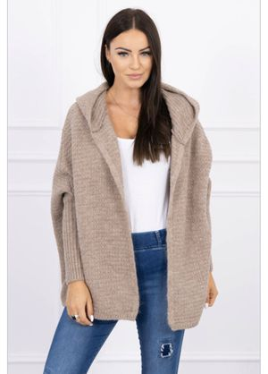 Women sweaters for Sale in IL, US