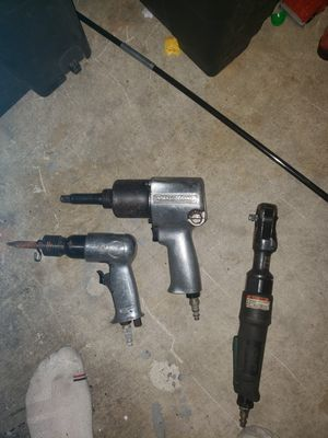 Tool and Drills for Sale in Phoenix, AZ