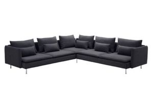Couch for Sale in Gainesville, VA