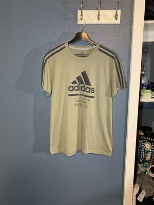 Adidas Creators Only Tee for Sale in Bothell, WA