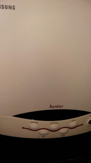Samsung junior microwave for Sale in Columbus, OH