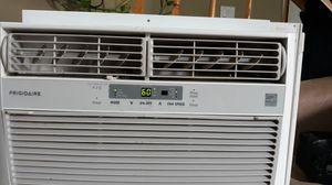 AC window unit 10000 btu. for Sale in West Jordan, UT