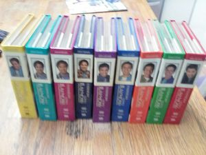 Everybody Loves Raymond on dvd for Sale in Milford, CT