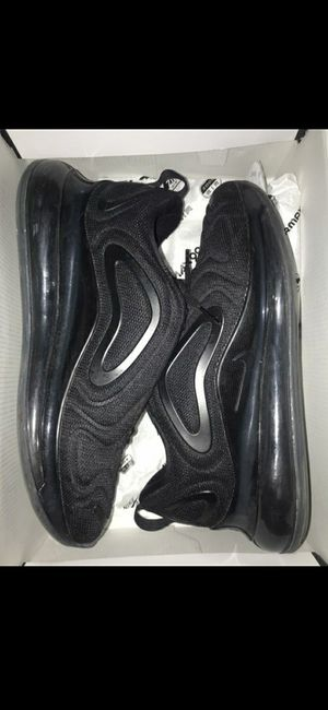 Nike Air max 720 for Sale in Redwood City, CA